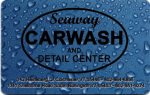 seaway-car-wash-burlington-colchester-gift-certificate