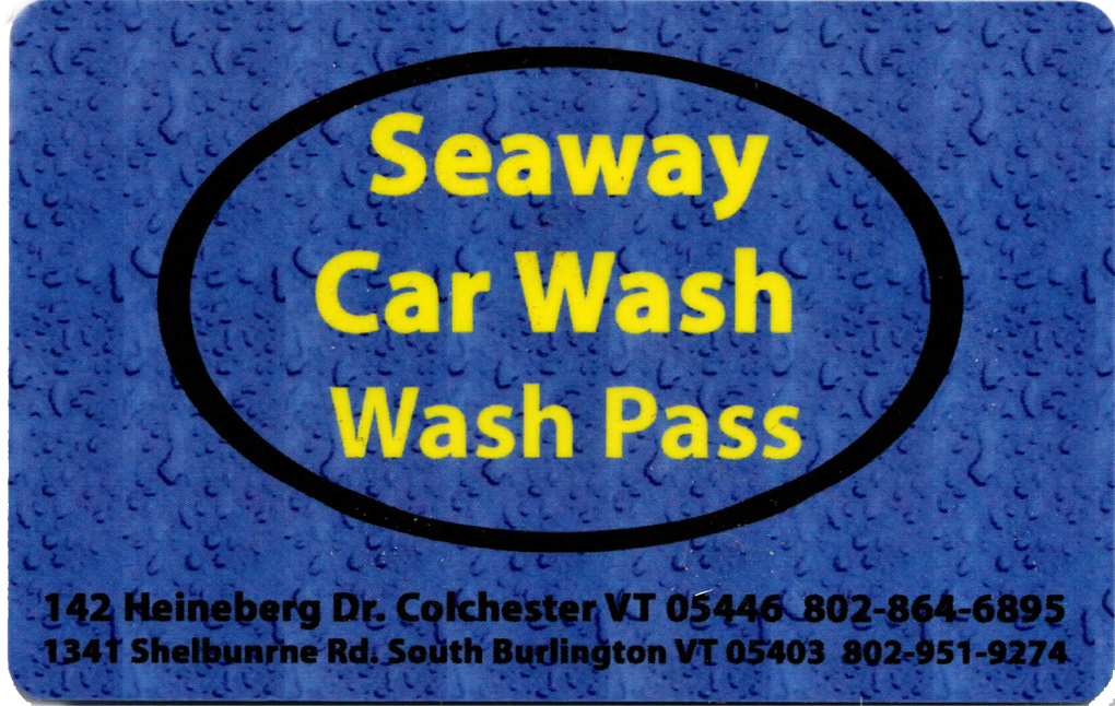 seaway-car-wash-burlington-colchester-wash-pass